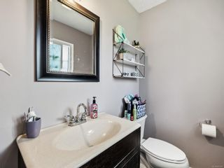 Photo 27: 25 Sangster Pl in : PQ Parksville House for sale (Parksville/Qualicum)  : MLS®# 881977