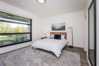 Photo 43: 3735 CAMERON HEIGHTS Place in Edmonton: Zone 20 House for sale : MLS®# E4224568