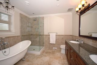 Photo 7: 1593 West 61st Ave in Vancouver: South Granville Home for sale ()  : MLS®# V674032