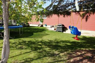 Photo 3: 16 ASPEN FOUR Drive in Steinbach: House for sale : MLS®# 202122925