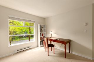 """Photo 21: 202 2181 W 12TH Avenue in Vancouver: Kitsilano Condo for sale in """"The Carlings"""" (Vancouver West)  : MLS®# R2579636"""