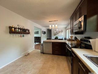 Photo 12: 611 15th Street in Humboldt: Residential for sale : MLS®# SK864157