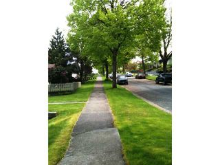 Photo 3: 2505 E 19TH Avenue in Vancouver: Renfrew Heights House for sale (Vancouver East)  : MLS®# V827171