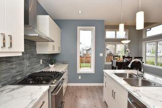 Photo 17: 5226 Devine Drive in Regina: Lakeridge Addition Residential for sale : MLS®# SK733397