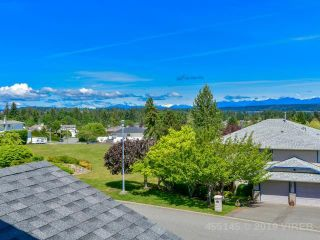 Photo 35: 737 BOWEN DRIVE in CAMPBELL RIVER: CR Willow Point House for sale (Campbell River)  : MLS®# 814552