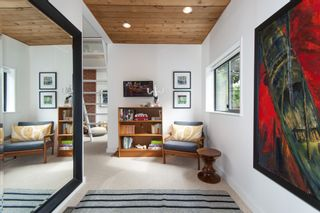 Photo 3: : Vancouver House for rent (Vancouver West)  : MLS®# AR073