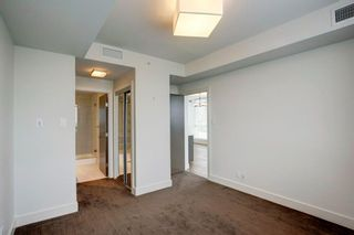 Photo 19: 402 10 Shawnee Hill SW in Calgary: Shawnee Slopes Apartment for sale : MLS®# A1128557