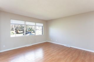 Photo 16: 9816 Fairmount Drive SE in Calgary: Acadia Detached for sale : MLS®# A1094940