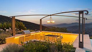 Photo 17: RANCHO SANTA FE House for sale : 4 bedrooms : 8944 Via Rancho Cielo