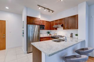 Photo 13: 208 1111 E 27TH Street in North Vancouver: Lynn Valley Condo for sale : MLS®# R2571351