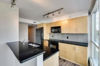 Photo 12: 209 188 15 Avenue SW in Calgary: Beltline Apartment for sale : MLS®# A1119413
