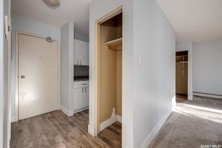 Photo 12: 205 105 110th Street in Saskatoon: Sutherland Residential for sale : MLS®# SK852140