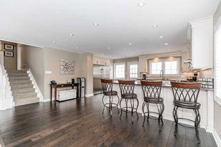 Photo 16: 22 Glenforest Road: Orangeville House (Sidesplit 4) for sale : MLS®# W5136445