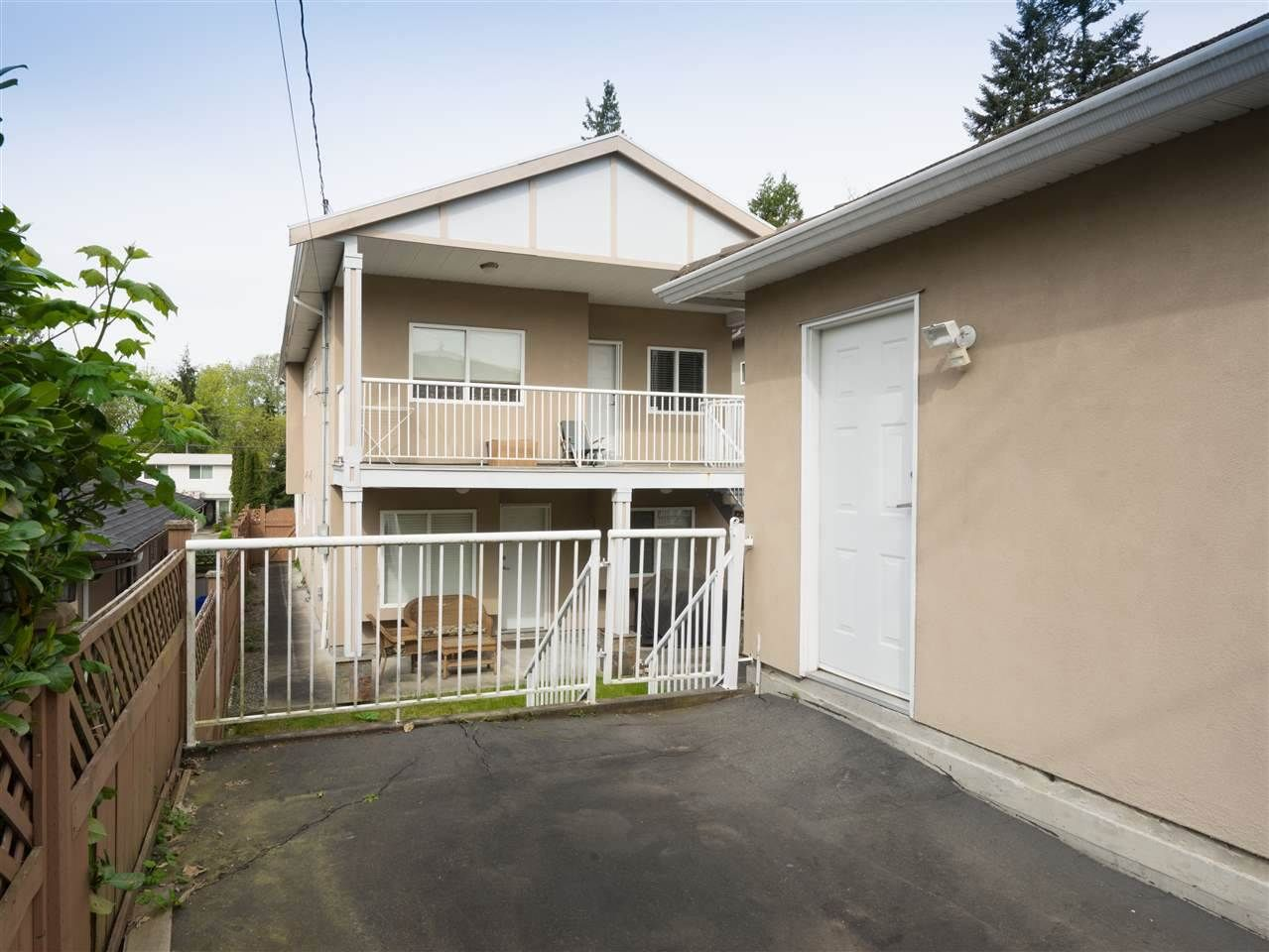 Photo 16: Photos: 2052 WESTVIEW Drive in North Vancouver: Central Lonsdale House for sale : MLS®# R2530544