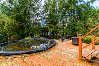 Photo 26: 20280 47 Avenue in Langley: Langley City House for sale : MLS®# R2558837