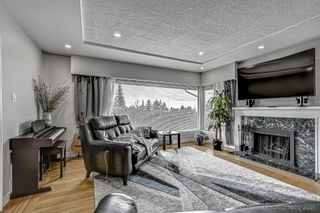 Photo 6: 348 E 25TH Street in North Vancouver: Upper Lonsdale House for sale : MLS®# R2620554