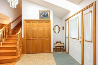 Photo 2: 12 Gregg Place in Winnipeg: Parkway Village Residential for sale (4F)  : MLS®# 202111541
