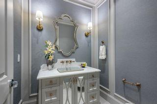 Photo 20: 7431 SCHAEFER Avenue in Richmond: Broadmoor House for sale : MLS®# R2615625