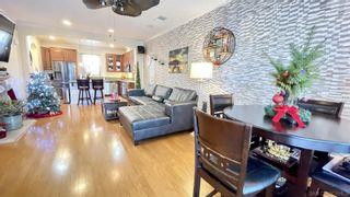 Photo 5: RANCHO BERNARDO Townhouse for sale : 2 bedrooms : 16917 Vasquez Way in San Diego