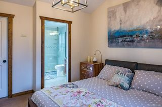 Photo 31: 1230 Painter Pl in : CV Comox (Town of) House for sale (Comox Valley)  : MLS®# 870100