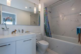 """Photo 8: PH605 4867 CAMBIE Street in Vancouver: Cambie Condo for sale in """"Elizabeth"""" (Vancouver West)  : MLS®# R2198846"""