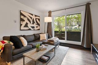 Photo 7: 1L 1613 11 Avenue SW in Calgary: Sunalta Apartment for sale : MLS®# A1110282