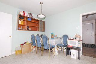 Photo 11: 72 University Crescent in Winnipeg: University Heights Residential for sale (1K)  : MLS®# 202118109