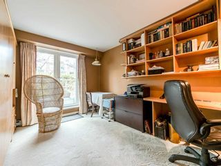 Photo 13: T08 1501 HOWE STREET in Vancouver: Yaletown Townhouse for sale (Vancouver West)  : MLS®# R2220139