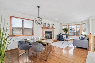 Photo 3: 92 Arbour Glen Close NW in Calgary: Arbour Lake Detached for sale : MLS®# A1066556