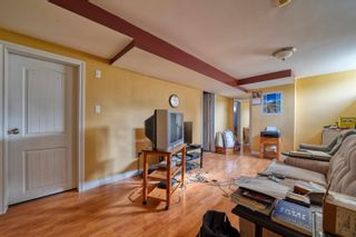 Photo 12: 31884 DUCHESS Avenue in Abbotsford: Abbotsford West House for sale : MLS®# R2624932