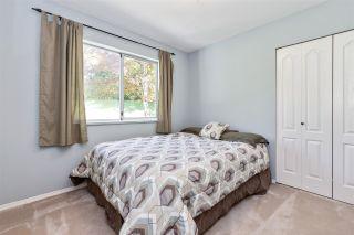 Photo 11: 9484 266 Street in Maple Ridge: Thornhill MR House for sale : MLS®# R2466587