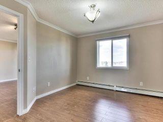 Photo 11: 511 10535 122 Street NW in Edmonton: Zone 07 Condo for sale : MLS®# E4242725