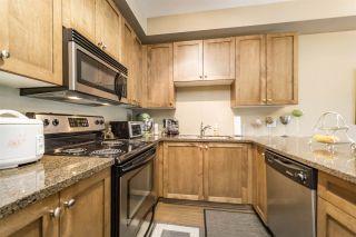 """Photo 5: 322 13277 108 Avenue in Surrey: Whalley Condo for sale in """"PACIFICA"""" (North Surrey)  : MLS®# R2172673"""
