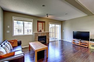 Photo 8: 51 COUNTRY VILLAGE Villas NE in Calgary: Country Hills Village Row/Townhouse for sale : MLS®# C4280455