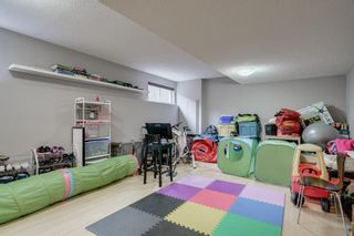 Photo 36: 3837 Parkhill Street SW in Calgary: Parkhill Detached for sale : MLS®# A1019490