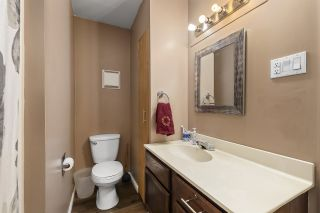Photo 19: 1912 Forest Drive: Cold Lake House for sale : MLS®# E4231998