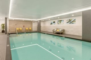 Photo 20: 202 330 26 Avenue SW in Calgary: Mission Apartment for sale : MLS®# A1018702