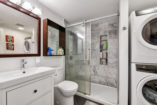 Photo 21: 2434 Camelot Rd in : SE Cadboro Bay House for sale (Saanich East)  : MLS®# 855601