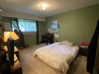 Photo 13: 962 FREDERICK Place in North Vancouver: Lynn Valley House for sale : MLS®# R2541307