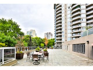"""Photo 46: 904 1235 QUAYSIDE Drive in New Westminster: Quay Condo for sale in """"THE RIVIERA"""" : MLS®# V1139039"""