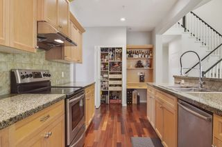 Photo 17: 149 STONEGATE Drive in West Vancouver: Furry Creek House for sale : MLS®# R2608610