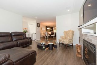 Photo 6: 3368 Radiant Way in Langford: La Happy Valley House for sale : MLS®# 739040