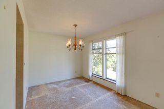 Photo 9: 19558 116B Ave Pitt Meadows MLS 2100320 3 Bedroom 3 Level Split