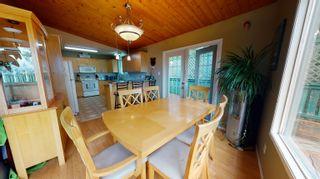 Photo 5: 13206 CHARLIE LAKE Crescent: Charlie Lake House for sale (Fort St. John (Zone 60))  : MLS®# R2611121