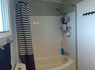 Photo 27: 813 MILLBOURNE Road E in Edmonton: Zone 29 House Half Duplex for sale : MLS®# E4252431