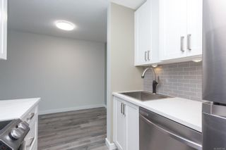 Photo 9: 407 105 E Gorge Rd in : Vi Burnside Condo for sale (Victoria)  : MLS®# 867569
