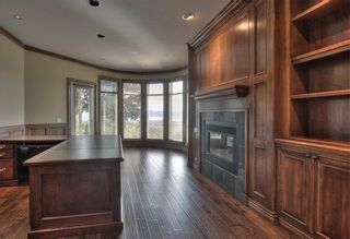 Photo 8: 2142 Breckenridge Court in Kelowna: Other for sale (Dilworth Mountain)  : MLS®# 10012702