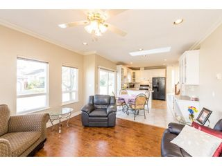 Photo 12: 1279 DAN LEE Avenue in New Westminster: Queensborough House for sale : MLS®# R2246433