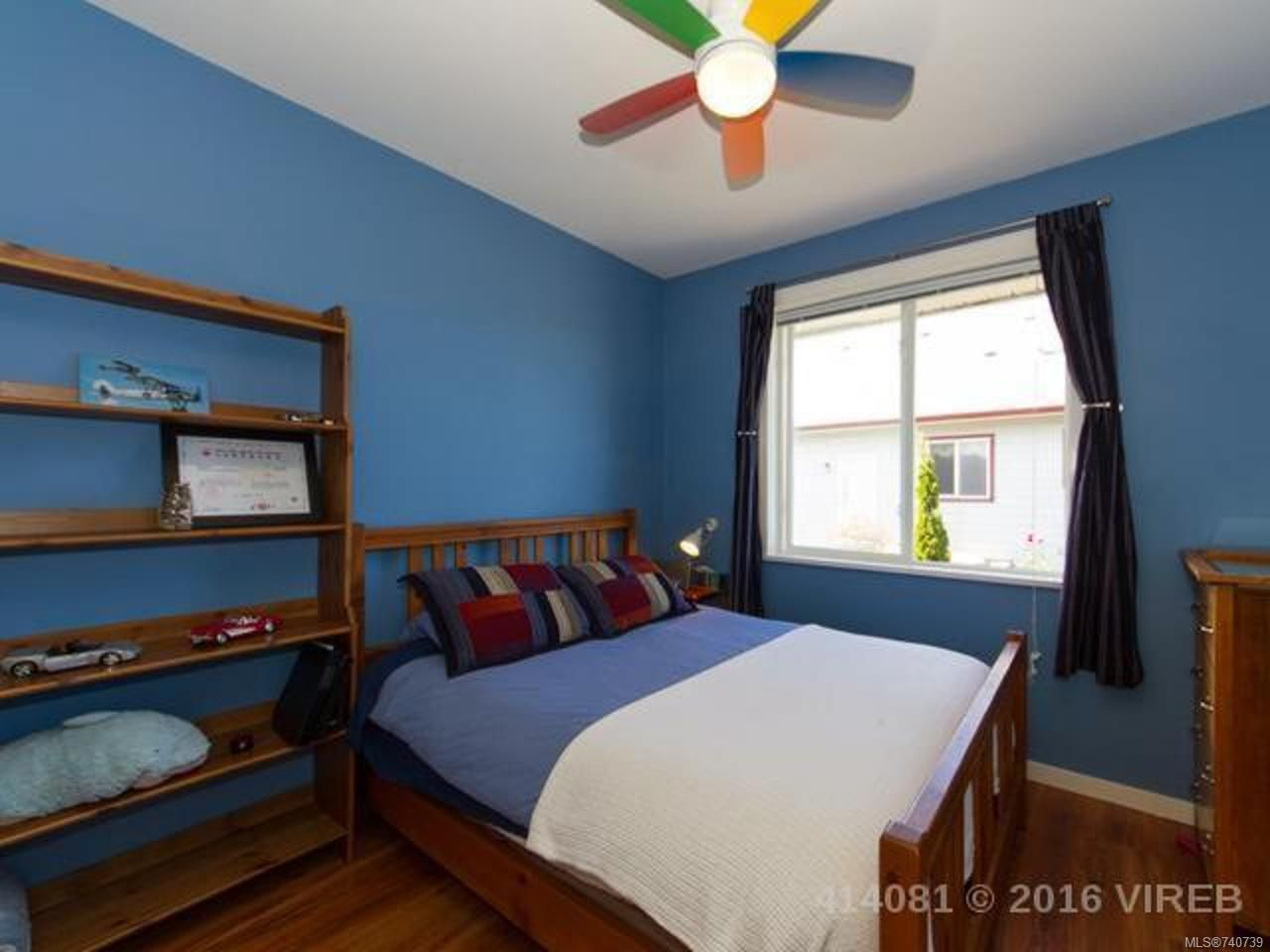 Photo 13: Photos: 632 Nelson Rd in CAMPBELL RIVER: CR Willow Point House for sale (Campbell River)  : MLS®# 740739