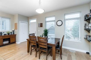 "Photo 6: 10145 240A Street in Maple Ridge: Albion House for sale in ""MAINSTONE CREEK"" : MLS®# R2411524"